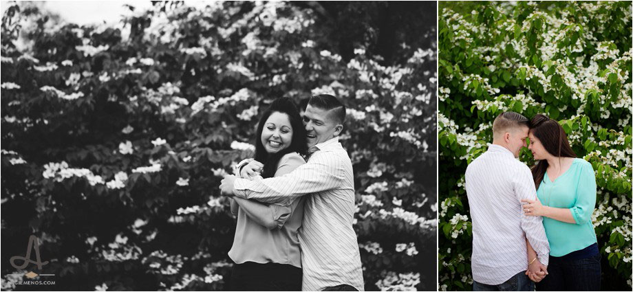 Forest-Park-Engagement-Session-Photography-Portrait-Photographer-lifestyle-love-angie-menos_0001