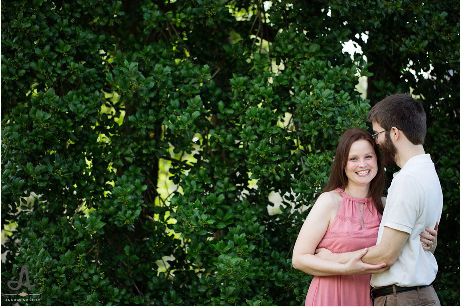 missouri-botanical-garden-engagement-session-photography-st-louis-stl-love-lifestyle-portrait-photographer-angie-menos_0001