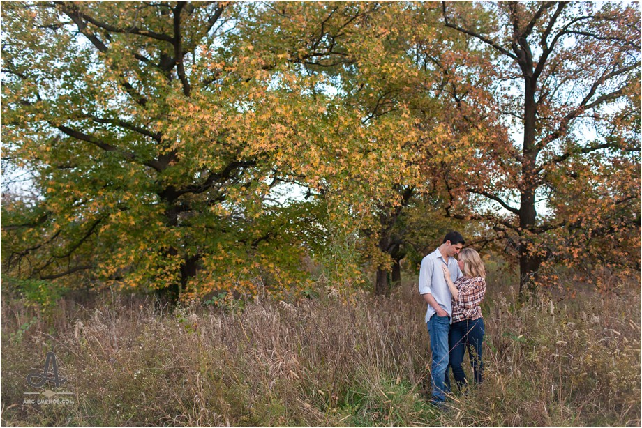 forest-park-fall-engagement-session-st-louis-public-library-photography-lifestyle-photographer-angie-menos-stl-mo_0009