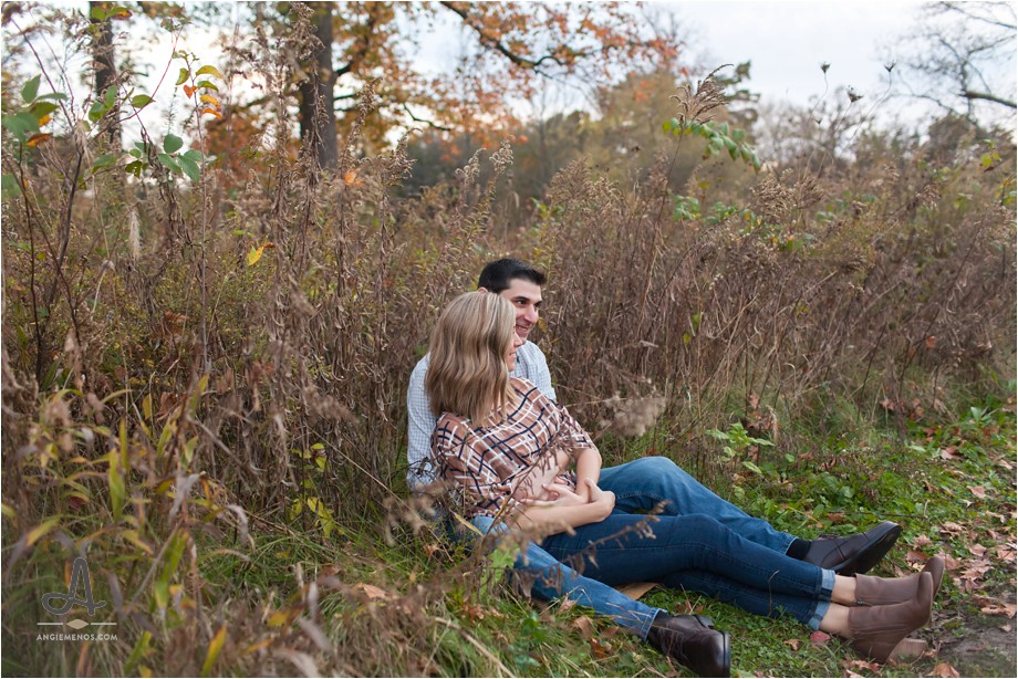 forest-park-fall-engagement-session-st-louis-public-library-photography-lifestyle-photographer-angie-menos-stl-mo_0013