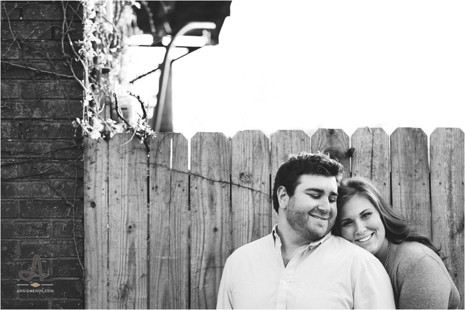 St-louis-missouri-soulard-engagement-session-photography-wedding-photographer-angie-menos-stl-lifestyle-photography_0001