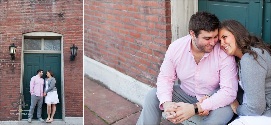 St-louis-missouri-soulard-engagement-session-photography-wedding-photographer-angie-menos-stl-lifestyle-photography_0002