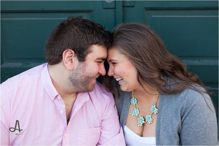 St-louis-missouri-soulard-engagement-session-photography-wedding-photographer-angie-menos-stl-lifestyle-photography_0003