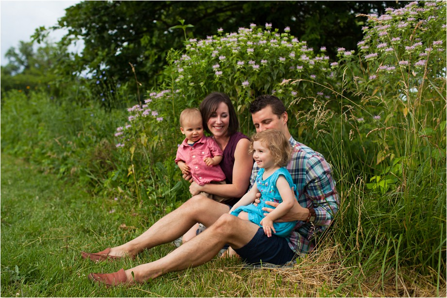 kirkwood missouri family photographer one year phot session forest park st louis family photographer angie menos_0001