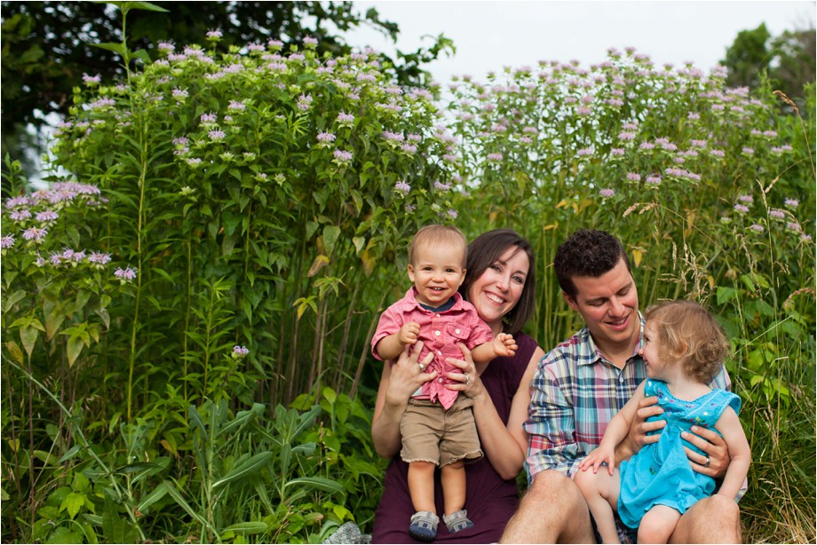 kirkwood missouri family photographer one year phot session forest park st louis family photographer angie menos_0004