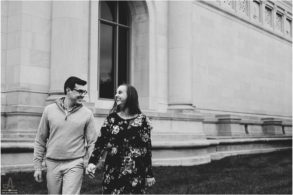 saint louis engagement photographer angie menos