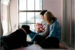 in-home-family-photography-saint-louis-missouri-angie-menos